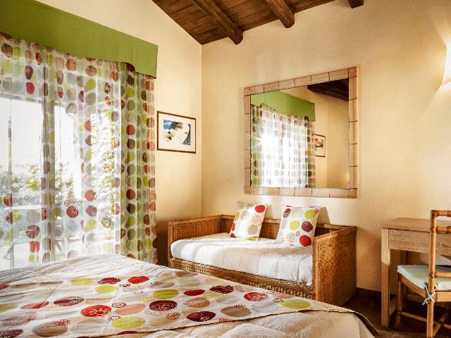 cruccuris-resort-triple-room