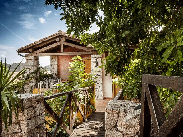 cruccuris-sardinien-resort