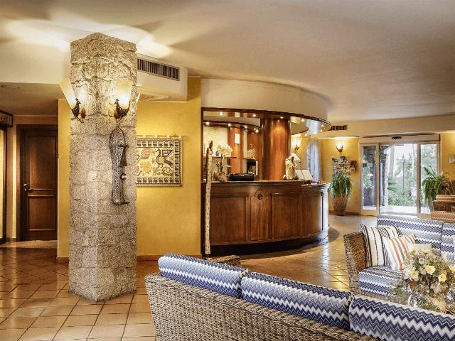 resort-villasimius-sud-sardinien