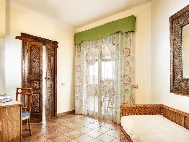 suite-cruccuris-resort-sardinia4all