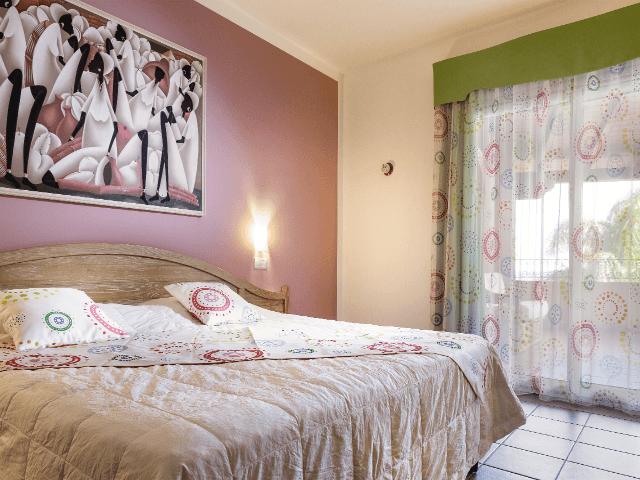 suite-sardinia4all-cruccuris-resort