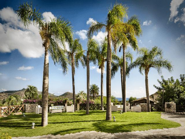 villasimius-resort-cruccuris-sardinia4all