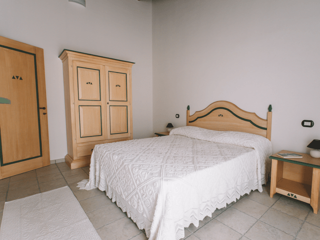 agri-residence-sardinie-sole-d-estate-2.png