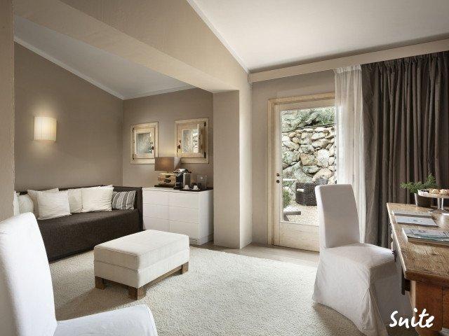 petra segreta classic suite 2.jpg