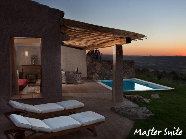 suite_petra_segreta_resort