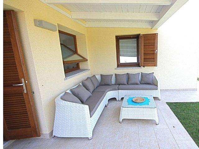 Villa Franca San Teodoro 3