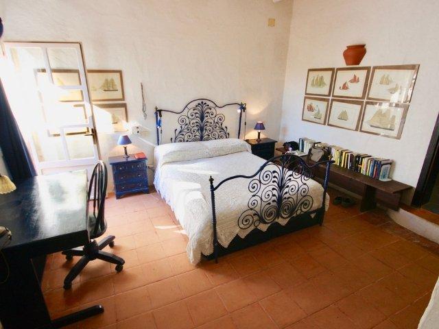 Villa Beatrice - Porto Istana 7
