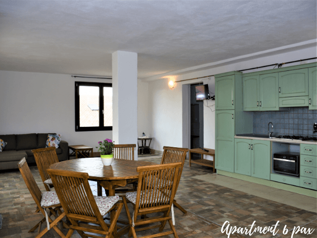 apartment-alghero (2).png