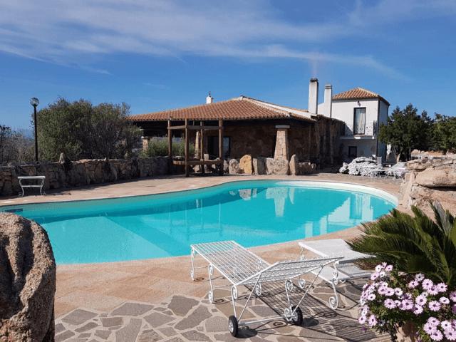 sardinie - huis met eigen zwembad - sardinia4all (2).png