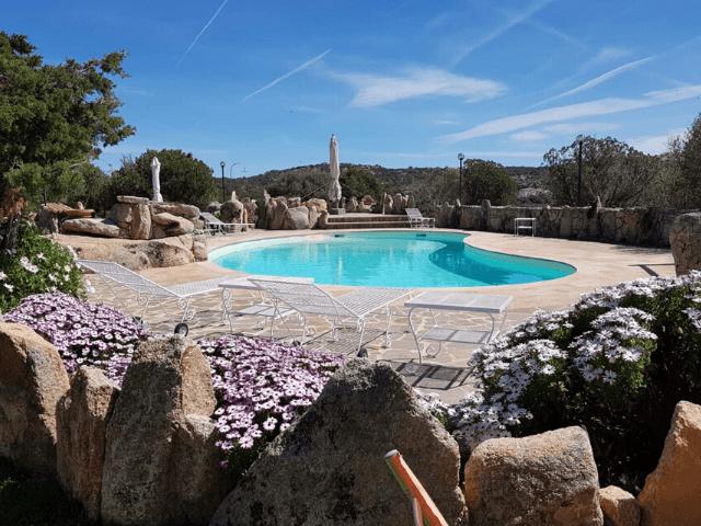 sardinie - huis met eigen zwembad - sardinia4all (3).png