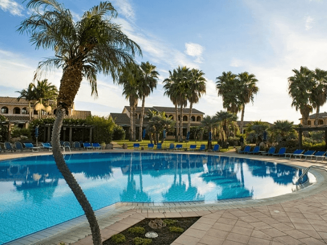 lantana-resort-pula-sardinia4all