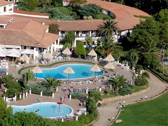 kindvriendelijk_hotel_sardinie