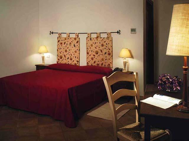 landhotel_sardinie (6)