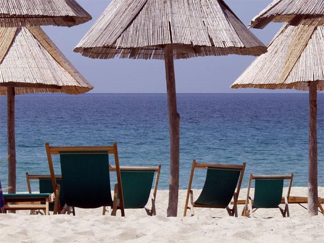 strandvakantie_sardinie