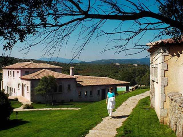 vakantie_sardinie_country_hotel (5)